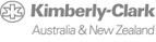 Kimberly Clark Australia & New Zealand